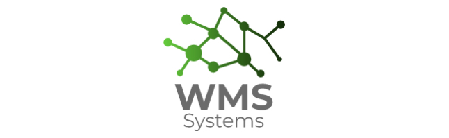 WMS Systems – wms